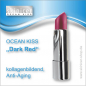 Preview: skinicer® Ocean Kiss Lippenpflegestift